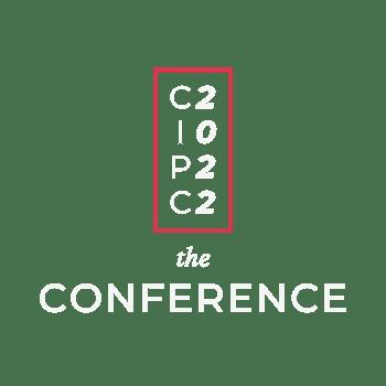 2022 CIPC Conference Logo (42)