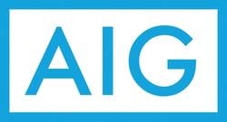 AIG logoCMYK
