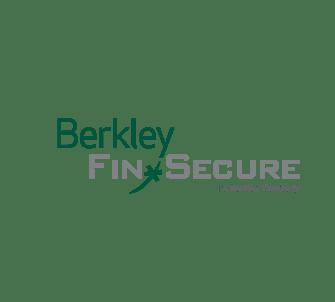 Berkley FinSecure Logo_2017_148x134_030817