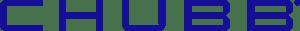 CHUBB_Logo_DarkBlue_RGB.fw
