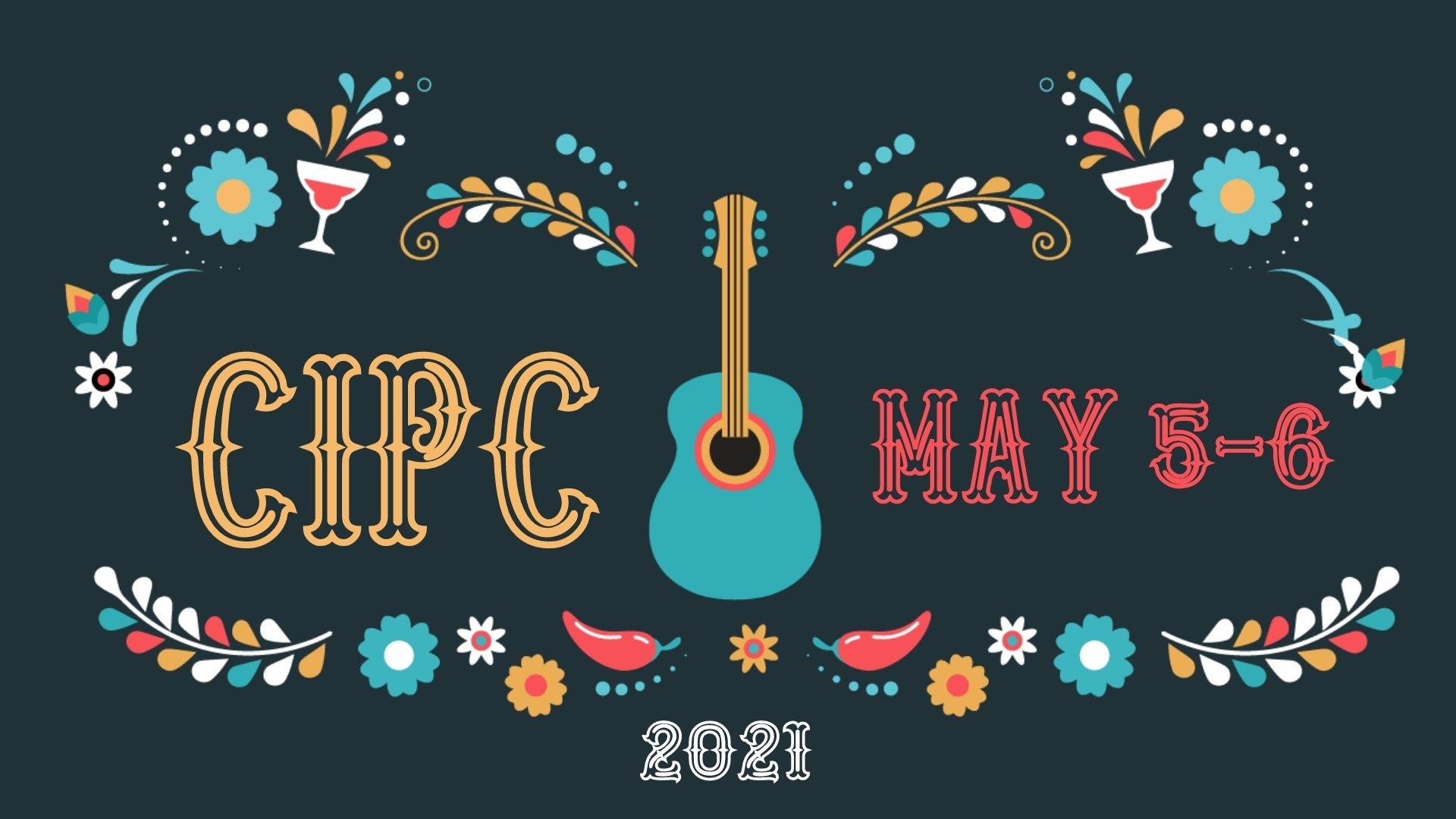 CIPC 2021_Save the Date