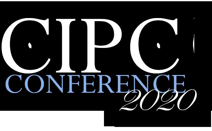 CIPC Conference Logo -white-2020 for web-2
