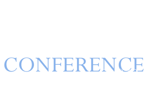 CIPC Conference Logo -white-2020
