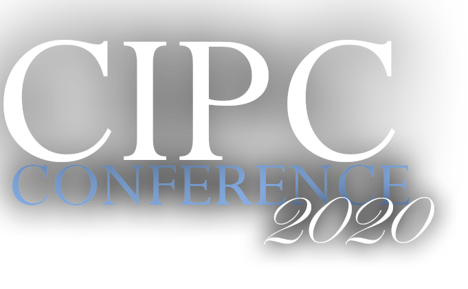 CIPC Conference Logo 2020 for web-white