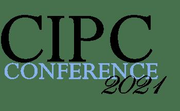 CIPC Conference Logo 2021