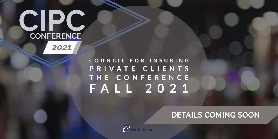 CIPC Home Page
