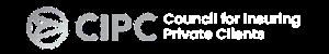 CIPC Council for Insuring Private Clients