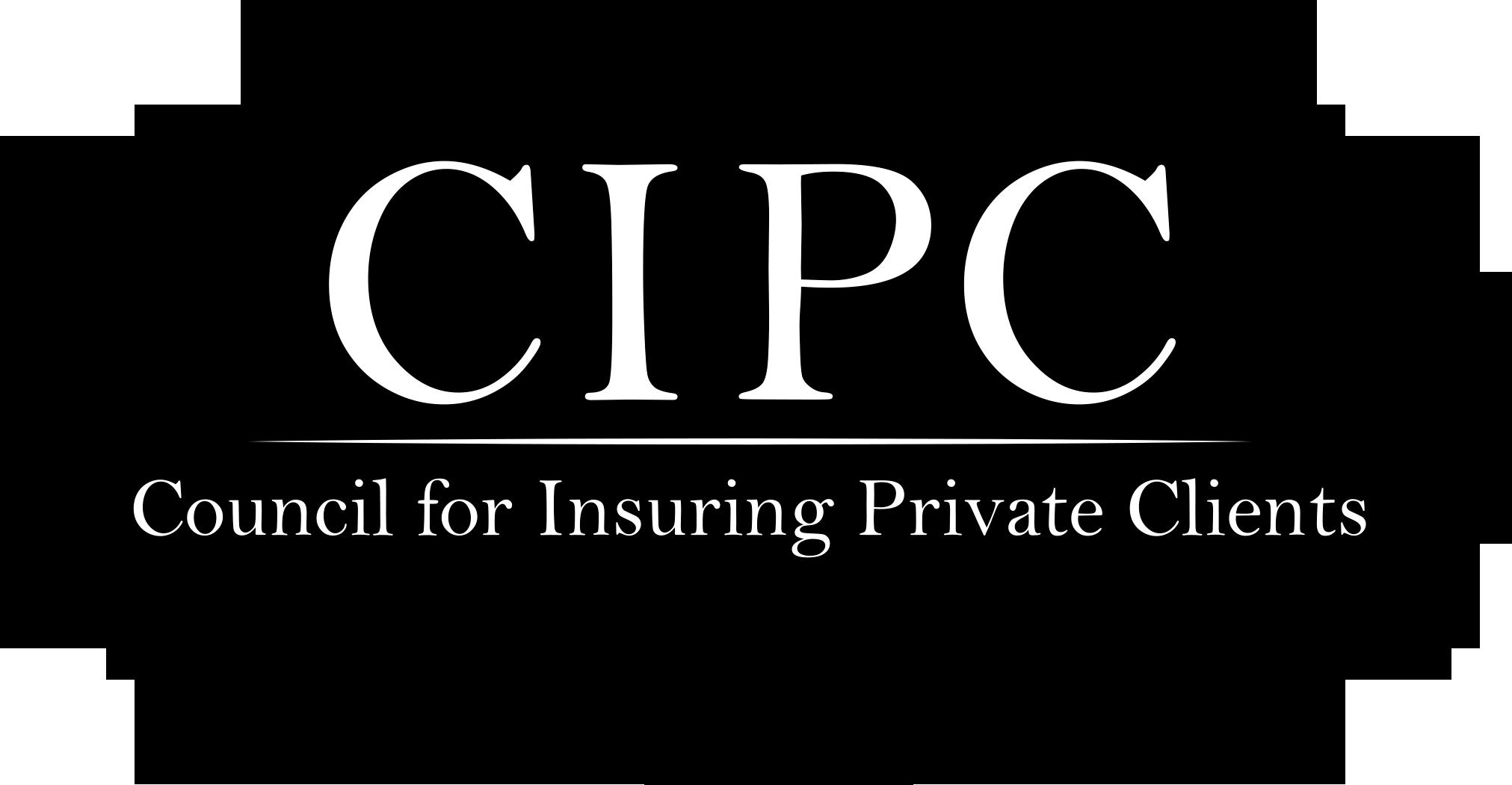 CIPC-Logo-2020