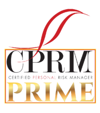 CPRM Prime Logo - REVISED