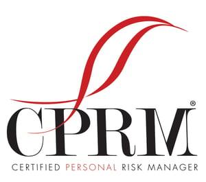 CPRM_logo-1