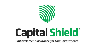 CapitalShield_logo_vert_tag_4c