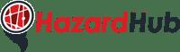 HazardHubLogo-1