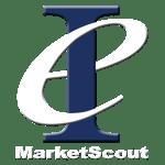Market-Scout-ie_logo_white-4