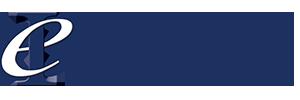 MarketScout Logo - Web