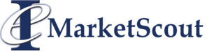 MarketScout-logo-transparent-horizontal-UPDATED-1