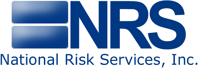 National Risk Services