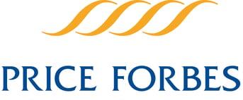 Price Forbes logo_RGB