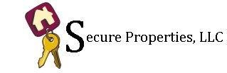 Secure-Properties-LLC-Logo