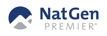 natgenpremier-horizontal-registered-trademark